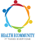 The Health eCommunity